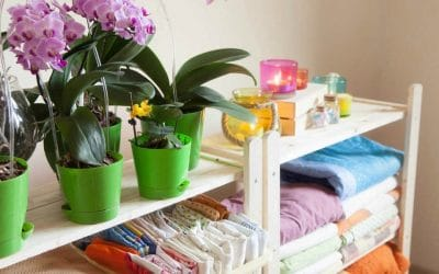 Who Is Marie Kondo And How Can She Help You Clean Up Your Life?